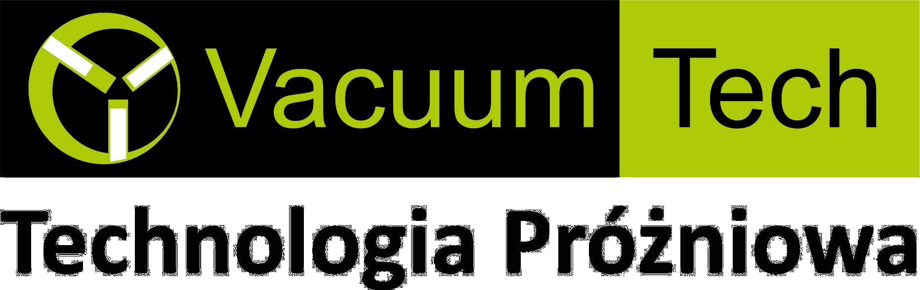 Vacuum-Tech