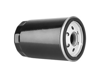 Filtry oleju VACUUM-TECH do olejowych pomp próżniowych